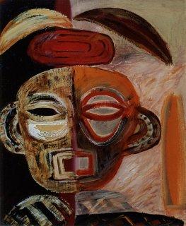 1253-Maske-3.7.94.jpg