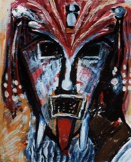 1278-Maske-23.7.94.jpg