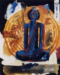 1352-steiler-Buddha-11.8.95.jpg