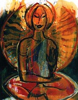 1550-Buddhine-17.10.99.jpg