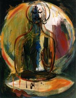 1551-Buddhine-in-der-Lichtschale-18.10.99.jpg
