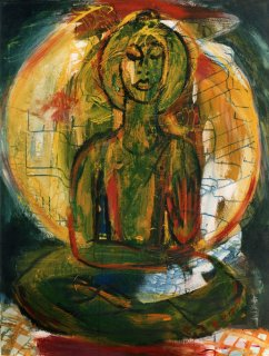 1552-Buddha-18.10.99.jpg