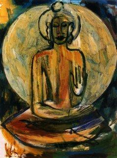 1557-Buddha-20.10.99.jpg