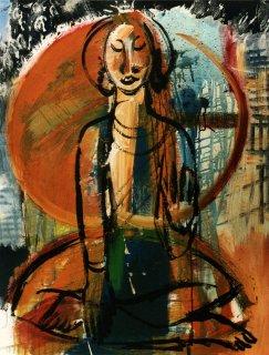 1566-Buddha-des-letzten-Bildes-9.11.99.jpg
