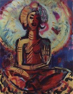 1686-Buddhine-13.5.01.jpg