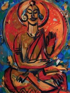 1754-Buddha-24.3.18.jpg