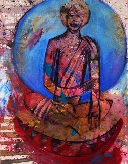 1903-Buddha-24.4.04.jpg