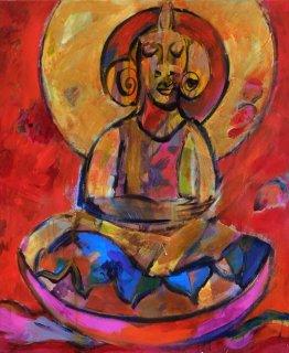2372-Buddha-29.3.18.jpg