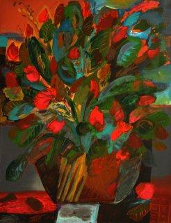 1243-Blumen-13.10.13.jpg