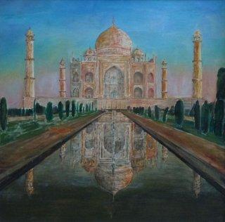 1536-Taj-Mahal-26.9.99.jpg