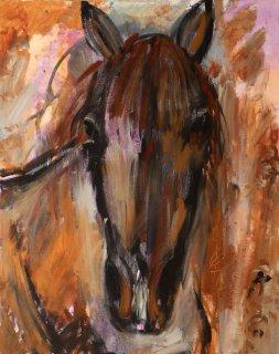 2180-Pferd-5.8.07.jpg