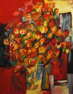2337-Blumen-und-Kleckse-11.12.13.jpg