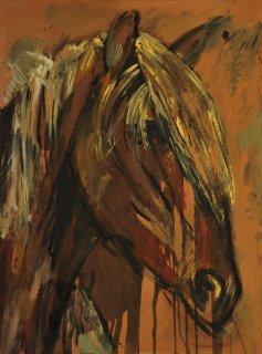 2378-Pferd-1.11.15.jpg