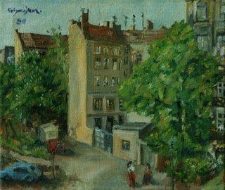 315-Gleditschstrasse-25.5.80.jpg