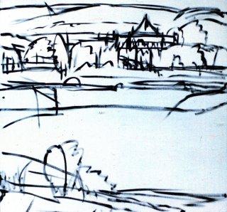 993-Skizze-zum-Schloss.jpg