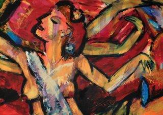 1949-dancing-Sarasvati-23.6.18.jpg