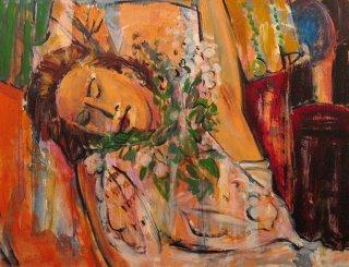 1958-Jasmin-und-rote-Lippen-25.7.04.jpg