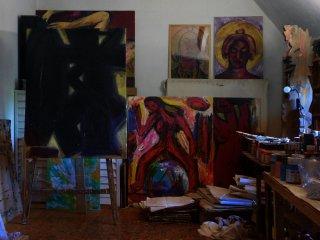 Atelier21.06.19.jpg