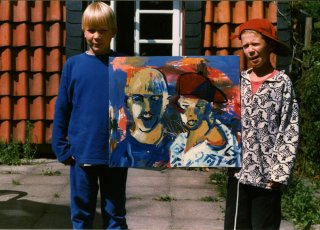 Derneburg-1997.jpg