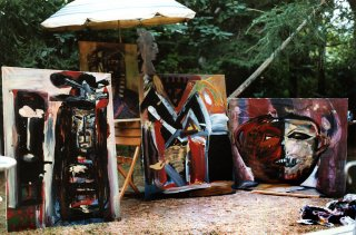 Holle-1994.jpg