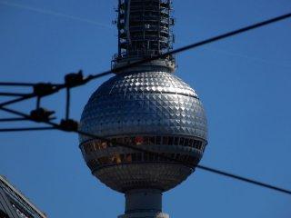 Fernsehturm1.jpg