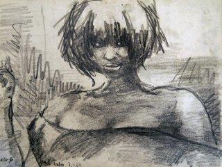1964Bleistift6B.jpg