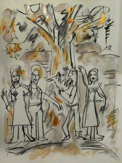 Familie-am-Baum-der-Erkenntnis-17.11.18.jpg