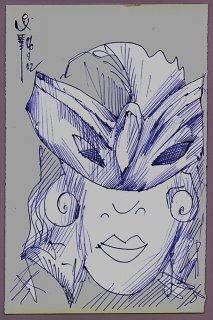 maske-26.02.02.jpg